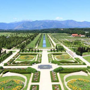 Botanical & Garden Tours