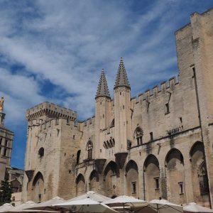 Avignon, France tours